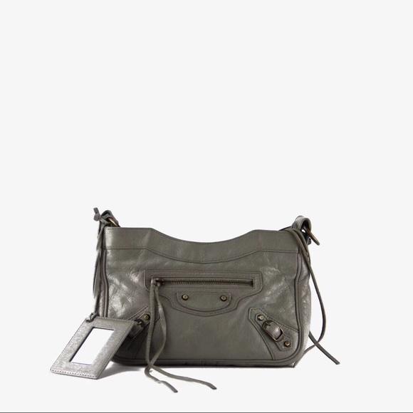 Seguro Antorchas Nabo  Balenciaga Bags | Small Bag | Poshmark